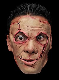 Serial Killer Lenny Mask