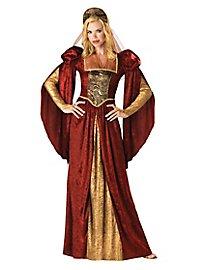 Lady's Maid Costume