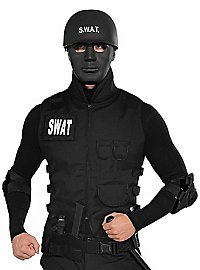 SWAT Face Mask