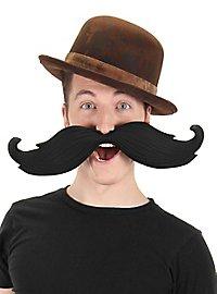 XXL Moustache