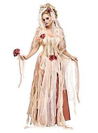 Tote Braut Kostüm