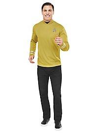 Star Trek Captain Kirk Shirt