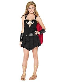 Trojan Princess Teen Costume