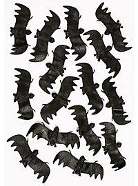 15 Deco Bats