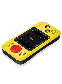 "Pac-Man - Pocket Player Retro Handheld Konsole ""Pac-Man"""
