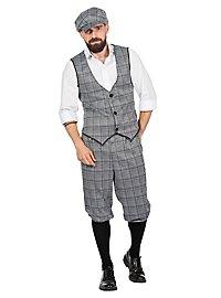 20s Thomas Shelby costume set