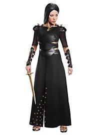 300 Rise of an Empire Artemisia Costume
