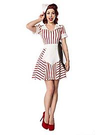 Rockabilly Kleider 50er Jahre Kostum Jetzt Gunstig Online Kaufen