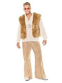 70s Hippie Costume