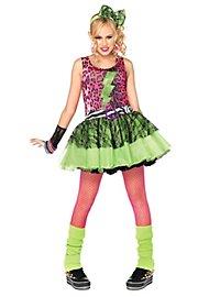80s Pop Star Teen Costume