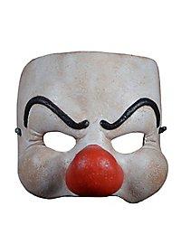 A Clockwork Orange Droog Maske