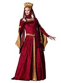 Abigail Costume