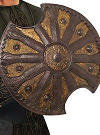 Achilles Fantasy Shield