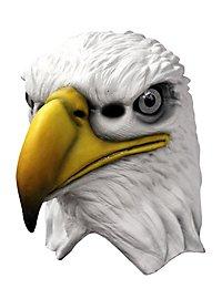 Adler Maske