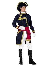 Admiral Nelson Kostüm
