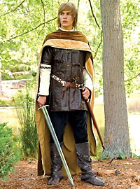 Adventurer Costume