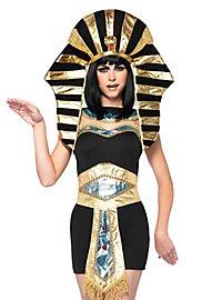 Ägyptische Pharaonin Kostüm