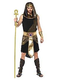 Ägyptischer Gott Kostüm