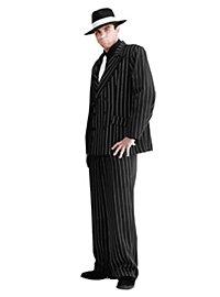 Al Capone Kostüm