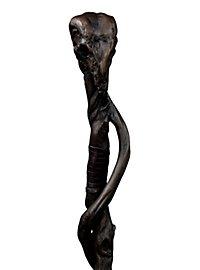 Alastor Moody Walking Stick