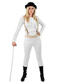 Alex Kostüm für Damen