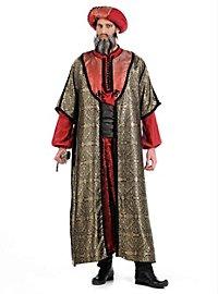 Ali Baba Kostüm