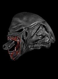 Alien II Mask