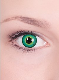 Alien Special Effect Contact Lens