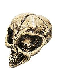 Alien Totenkopf