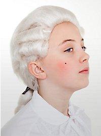 Amadeus Kids Wig