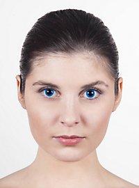 Amazone Kontaktlinsen
