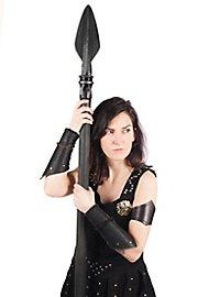 Amazone Kostüm
