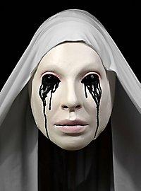 American Horror Story Asylum Nonne Maske