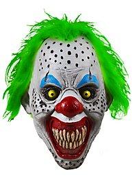 American Horror Story Holes Clown Mask