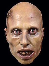 American Horror Story Hotel Creature Mask