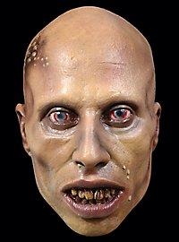 American Horror Story Hotel Kreatur Maske