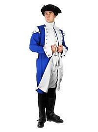 American Patriot Costume