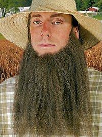 Amish Professional Fullbeard