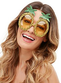 Ananas Funbrille