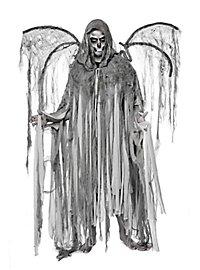 Angel of Death costume for men