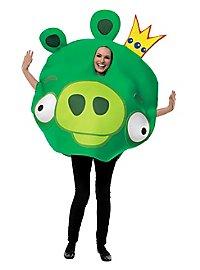 Angry Birds King Pig Kostüm