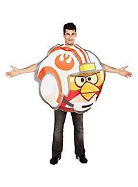 Angry Birds Luke Skywalker Costume