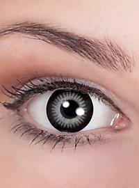 Lentilles Circle Lenses neutres