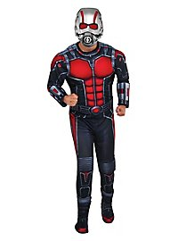 Ant-Man Kostüm