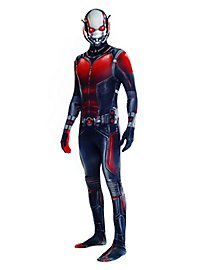 Ant-Man Morphsuit Full Body Costume