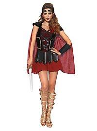 Antike Heldin Kostüm