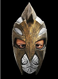 Antiker Krieger Maske