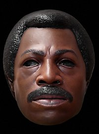Apollo Creed Maske