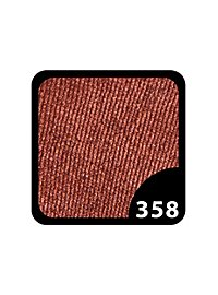 aqua make-up Copper