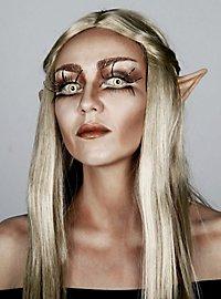 aqua make-up London